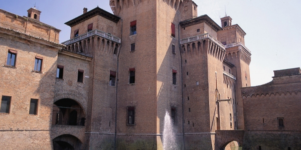 HDFERRARAUNESCO0005